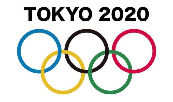 札幌オリンピック!