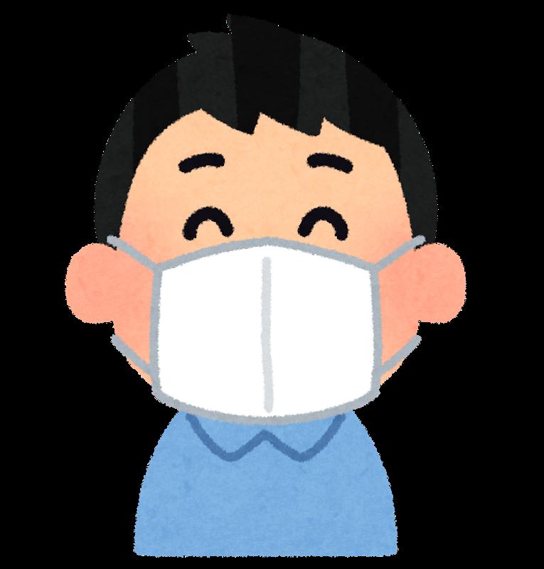 アレルギー検査の結果